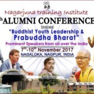 9th Alumni Conference: Nagloka