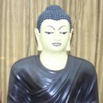 Training workshop for Empowering of  Buddhist  Women