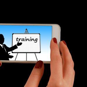 Manuski Staff Training